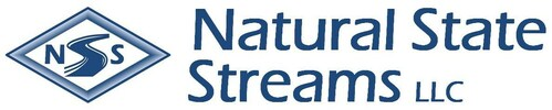 NATURAL STATE STREAMS - NATURAL CHANNEL DESIGN AND DESIGN BUILD
